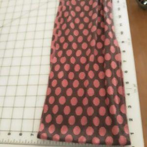 Womens  Aero scarf